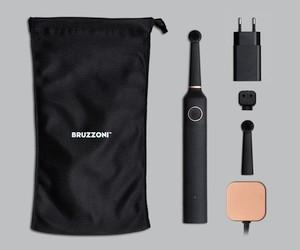 Bruzzoni