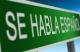 thumb_spanish-375830_1280