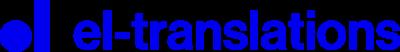 eltranslations