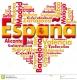 thumb_i-love-españa-22469771