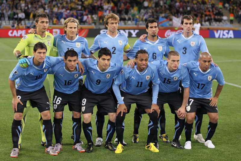 Uruguay-National-Football-Team-2.jpg