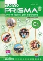 nuevo-prisma-c1-libro-del-alumno--cd-9788498482539.jpg