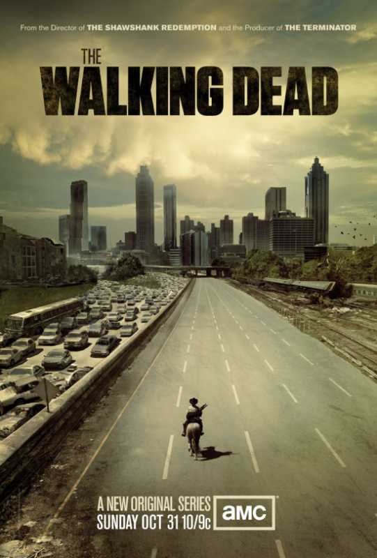 the-walking-dead-amc-poster-01-550x814.jpg