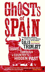 ghosts_of_spain.jpg