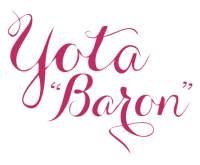 Το Άβαταρ του/της yotabaron