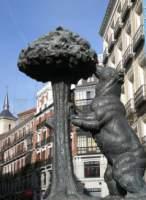 ιστοσελίδες γνωριμιών σε Βαρκελώνη Ισπανία